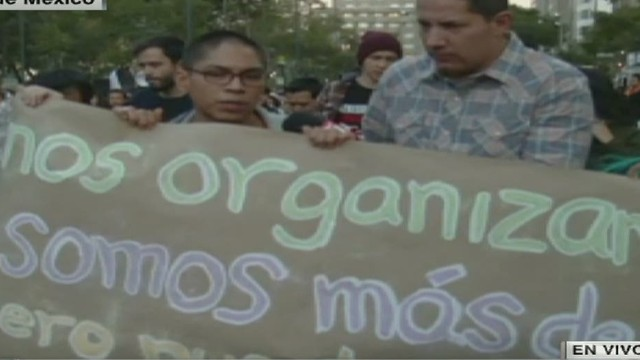 cnnee conclu activists arrests _00052509.jpg