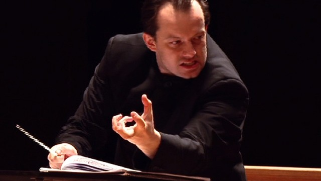spc art of movement andris nelsons_00030207.jpg