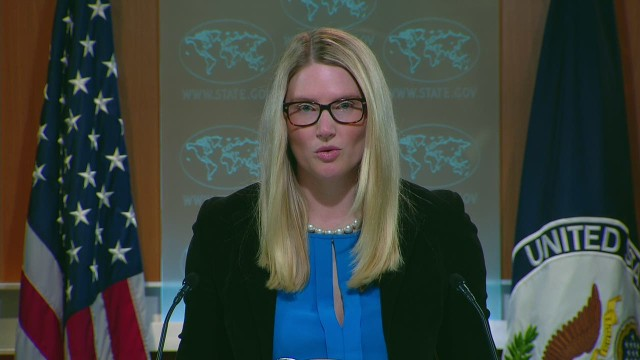 sot state department couple to leave qatar  _00001908.jpg