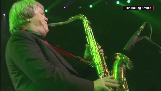 rolling stones bobby keys saxophone solos orig mg_00010413.jpg