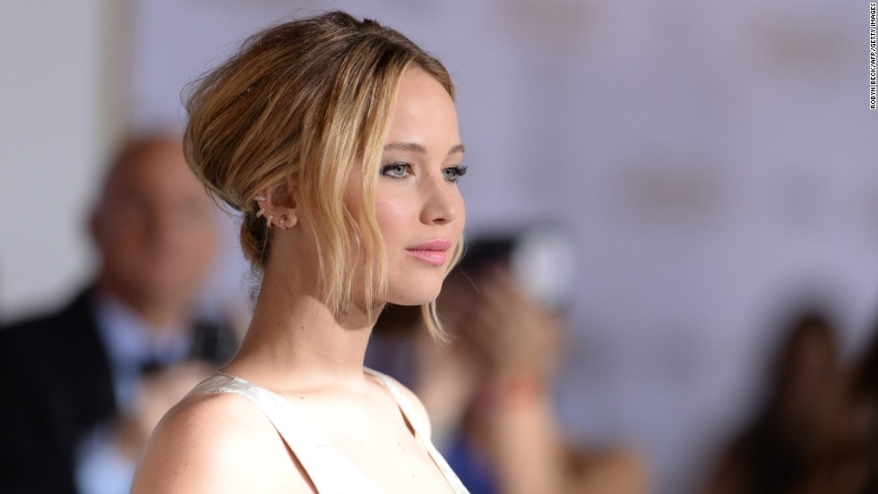 "<strong>Best: </strong>Jennifer Lawrence just keeps winning. When some hacker tried to embarrass the Oscar winner by leaking her nude photos -- along with the private images of several other actresses -- Lawrence fought fire with intelligence. She gave a <a href=""http://www.vanityfair.com/vf-hollywood/2014/10/jennifer-lawrence-cover"" target=""_blank"">bombshell of an interview to Vanity Fair</a> in which she clarified that the hack wasn't ""a scandal"" but a ""sex crime."" She also gave us food for thought on the nature of celebrity. ""It's my body, and it should be my choice, and the fact that it is not my choice is absolutely disgusting,"" she told the magazine. ""I can't believe that we even live in that kind of world."""