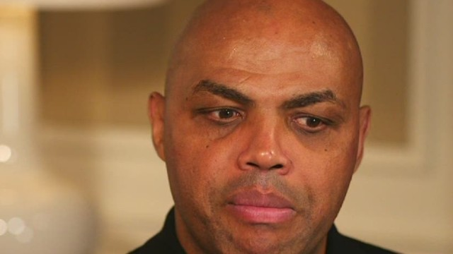 cnn tonight brooke charles barkley ferguson race _00001819.jpg