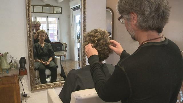 dnt krqe salon helps women fight cancer_00014429.jpg