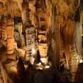 tpod luray cavern irpt