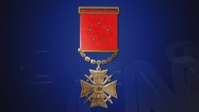 cnnee chile leiva pinochet medallion changes name_00001917.jpg