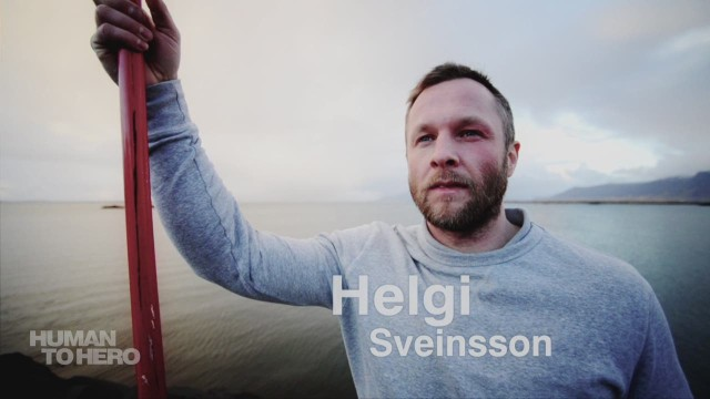 spc human to hero helgi sveinsson_00002323.jpg