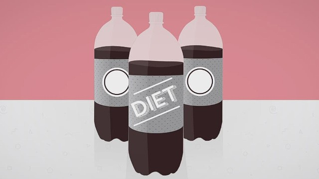 diet.soda.confuses.body.be.a.champ.orig.nws_00000415.jpg