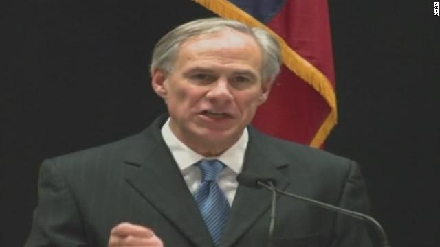 bts greg abbott texas immigration lawsuit_00004211.jpg