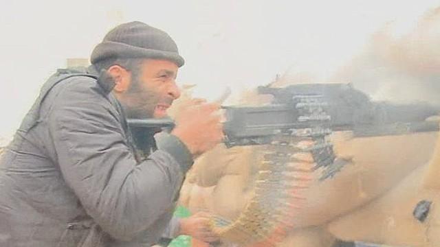 wrn lok paton walsh inside the fight for kobani_00014501.jpg