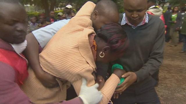pkg magnay mortuary nairobi attack_00020925.jpg