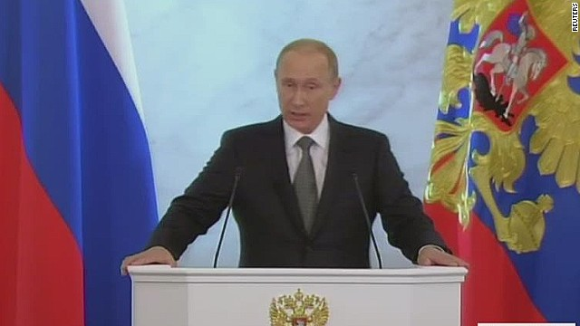 lklv chance russia putin nation speech_00002910.jpg