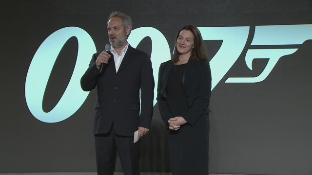 sot james bond film announcement_00000000.jpg