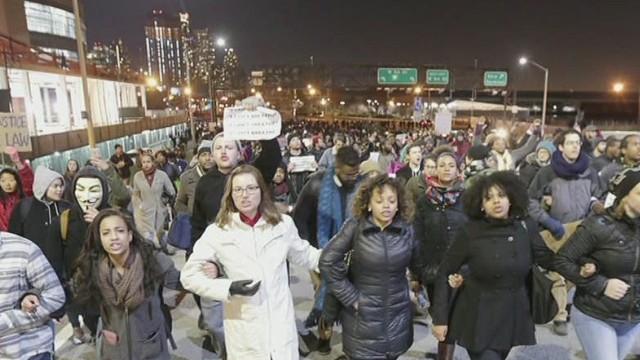 ND Carroll Garner protests_00010605.jpg