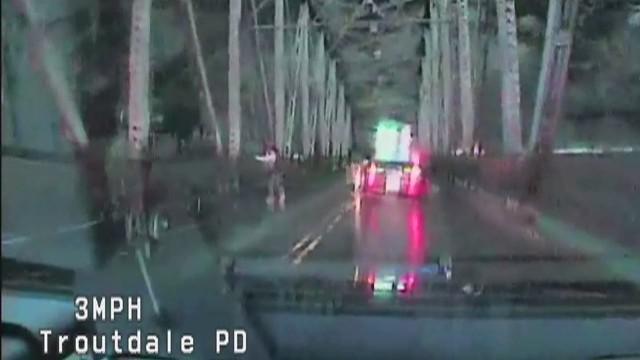 Videos Gone Viral: Bridge Jumper duplicate 2_00010112.jpg