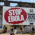 ebola sierra leone sign