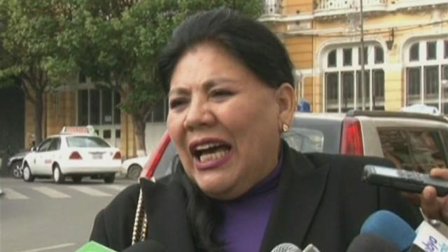 cnnee carrasco bolivia racism _00005829.jpg
