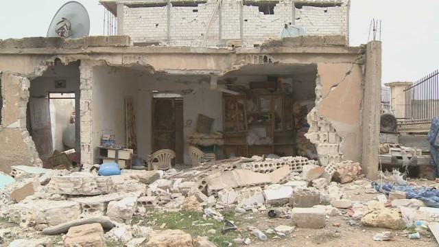 pkg paton walsh syria kobani survivors_00002902.jpg