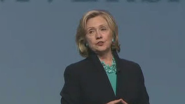 nr sot hillary comments on ferguson and eric garner _00003129.jpg