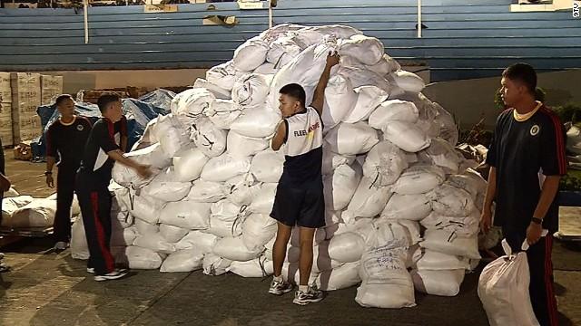 pkg philippines super typhoon hagupit preps_00012710.jpg