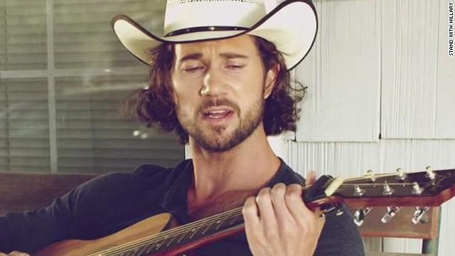 erin pkg moos hillary clinton country song_00013027.jpg
