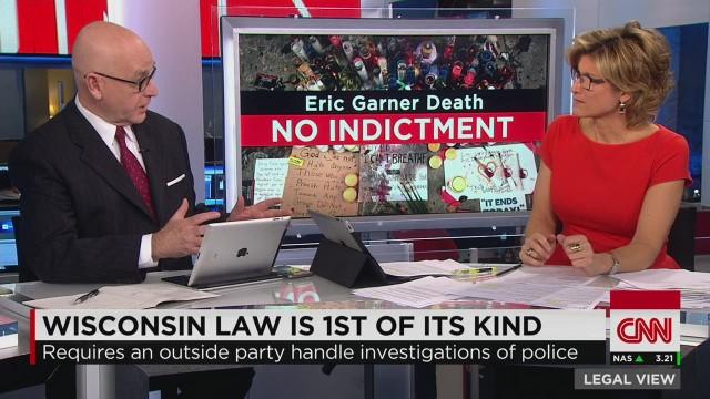 LV Garner decision sparks justice system debate _00021725.jpg