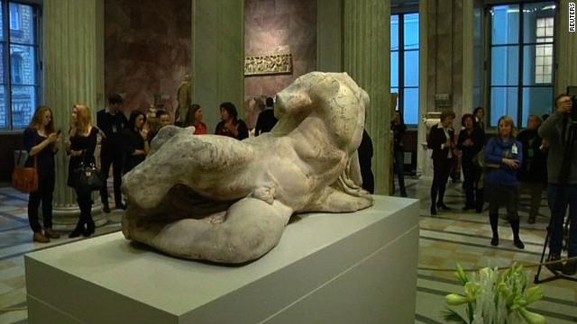 pkg chance russia elgin marble loan_00003211.jpg