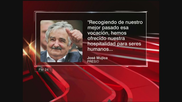 cnne uruguay pkg mujica humanitaria case_00012214.jpg