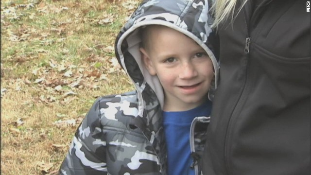pkg five year old saves family from fire_00000000.jpg