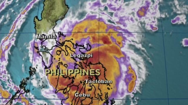 nr typhoon hagupit update_00032709.jpg