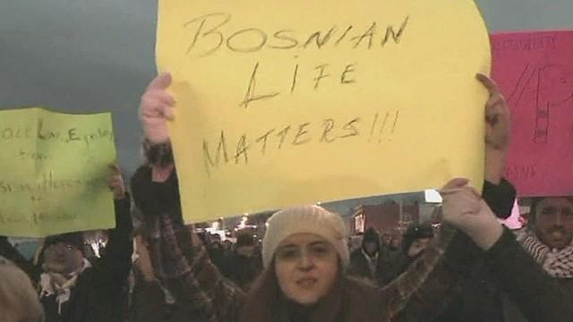 dnt madden bosnian woman beaten_00010225.jpg