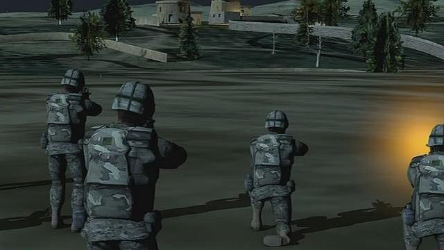 dnt blackwell yemen hostage rescue animation_00003429.jpg
