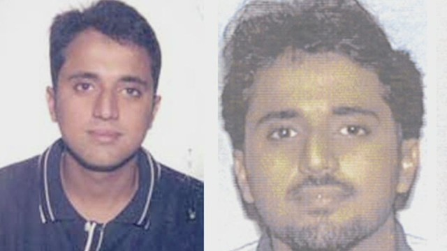 newday intv bts al qaeda pakistan commander killed _00002007.jpg