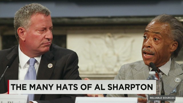 The.many.hats.of.MSNBCs.Al.Sharpton_00015501.jpg