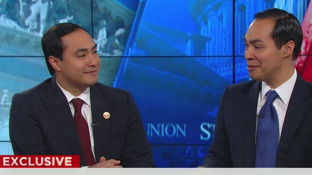 exp .Crowley.SOTU Castro Twins Home Loans Economy 2016 candidate?_00011701.jpg