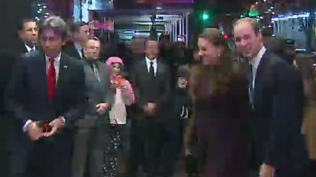 sot royals arrive new york city_00004017.jpg