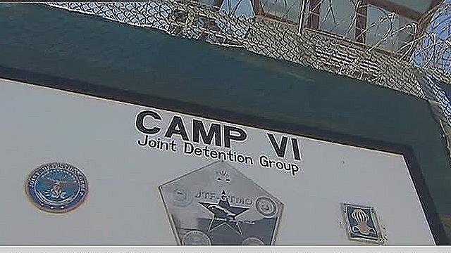 nr costello sot labott torture report put bases on alert_00013604.jpg
