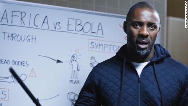 ct ebola west africa united idris elba intv_00023113.jpg