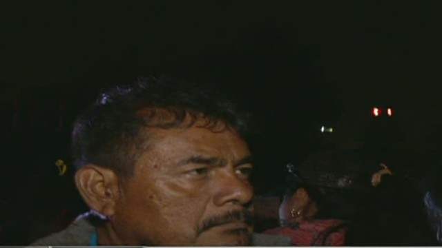 cnnee conclu ayotzinapa victims _00001523.jpg