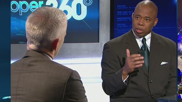 ac eric adams on the eric garner case_00030411.jpg