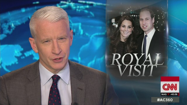 ac anderson cooper shares a plane with prince william_00000503.jpg