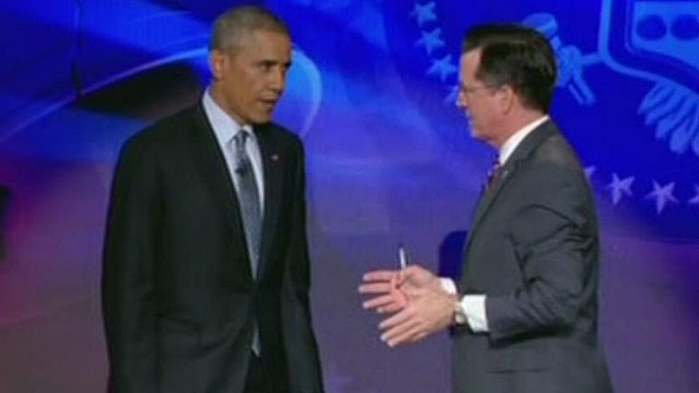 bts obama takes over colbert report_00002303.jpg