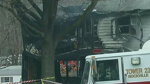 newday Maryland fatal plane crash inside home_00014205.jpg