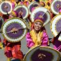 tpod Kalilangan Festival irpt