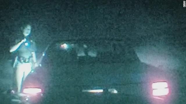 dnt troopers escort elderly woman visit son_00004615.jpg