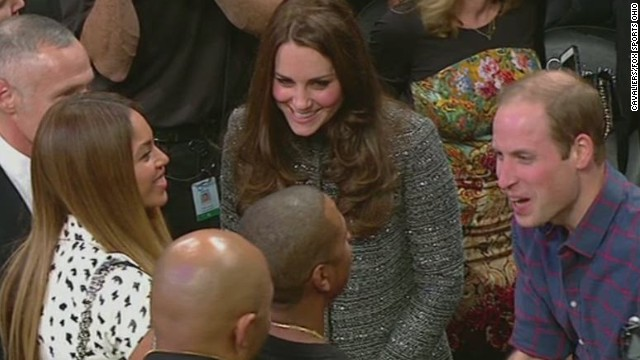 dnt william kate beyonce jay z lebron meet_00001319.jpg