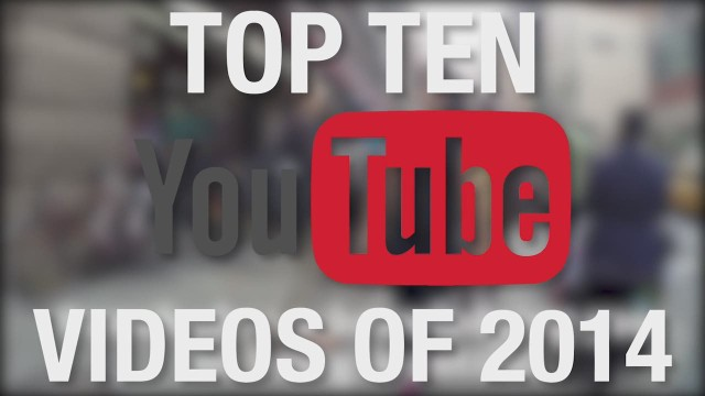 money top ten youtube videos 2014_00000217.jpg