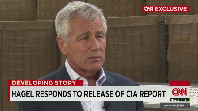 Hagel responds to release of CIA report_00015119.jpg