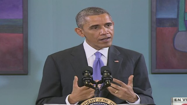 cnnee obama inmigration united states_00021026.jpg