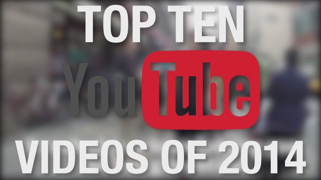 money top youtube videos of the year_00000213.jpg