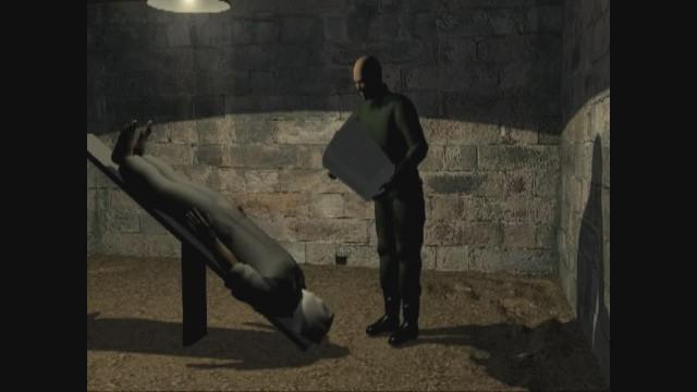 cnnee israel jose levy torture report_00010222.jpg